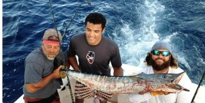 Delray Beach Fishing Charters