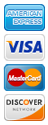 credit_card_logos-Copy1