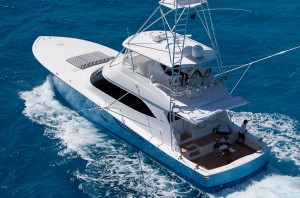 Delray Beach Luxury Fishing Charters